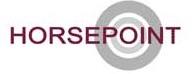 Horsepoint international